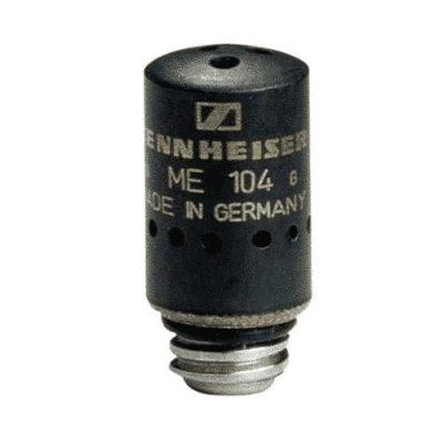 Sennheiser ME 104 Microphone capsule
