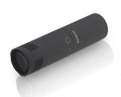 Sennheiser MKH 8090 cardioid microphone