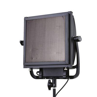 Litepanels Astra 1x1 Soft Bi-Color next generation of LED panels
