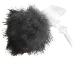 RODE Deadkitten Artificial Fur Wind Shield