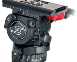 Sachtler FSB 8 T Fluid Head