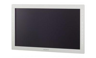 Sony LMD-3250MD Full HD LCD 32-inch monitor