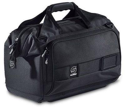 Sachtler SC003 Dr.Bag - 3