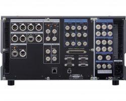 Sony SRW-5500 HDCAM SR Studio Recorder