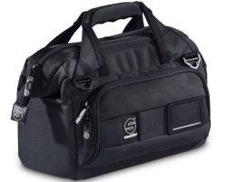 Bag and Protector