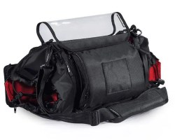 Sachtler SN614 Audio Bag – Medium