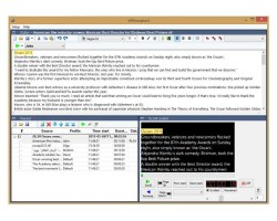 Video Solutions VSPrompter 3.0 Teleprompter Software