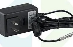 Convergent Design AC Power Supply for Odyssey
