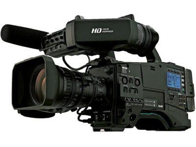 Panasonic AJ-PX800