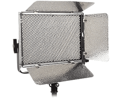 Aputure LS 1 LED Video Light