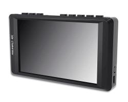 FEELWORLD FW450 4K On-camera Monitor
