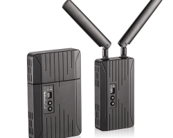 SEETEC WHD151 Wireless HD Transmission System