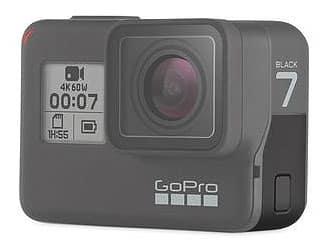 GoPro GO-AAIOD-003