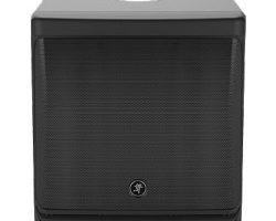 Mackie DLM12S Loudspeaker
