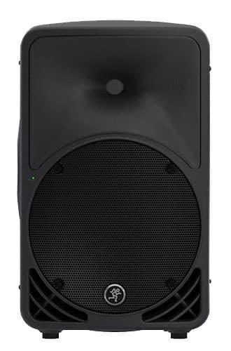 Mackie SRM450v3 Loudspeaker