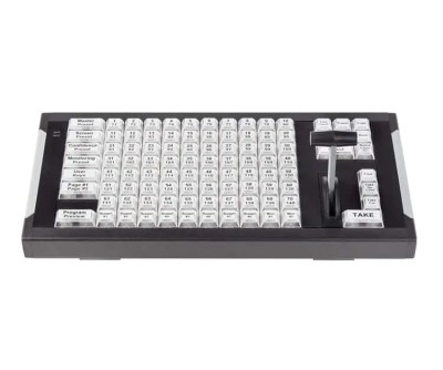 Analog Way SB124T-2 Control Box2