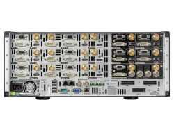 Ascender 32 - 4K - PL Multi-output Seamless Switcher