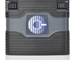 Clearcom RS802-IM Beltpack