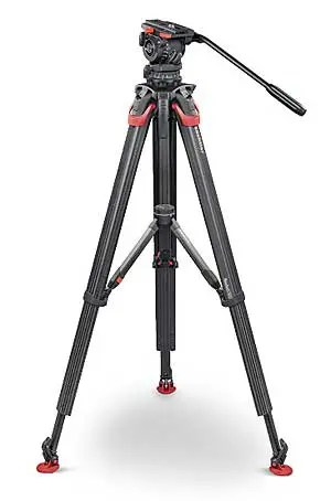 Sachtler System FSB 10 FT MS