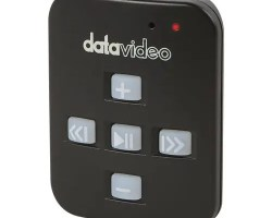 Datavideo WR-500 Bluetooth Remote Control