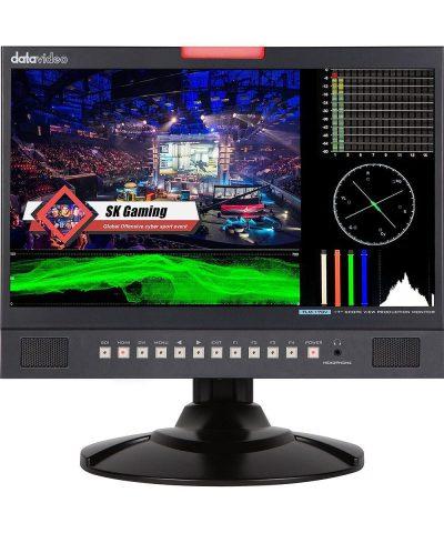 Datavideo TLM-170VR