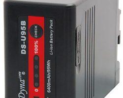 Dynacore DS-U95B