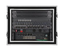 Datavideo MS-3200 12-Channel Mobile Video Studio