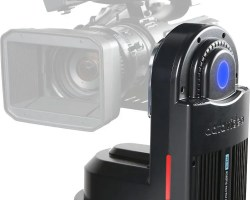 Datavideo PTR-10 Robotic Pan Tilt Head
