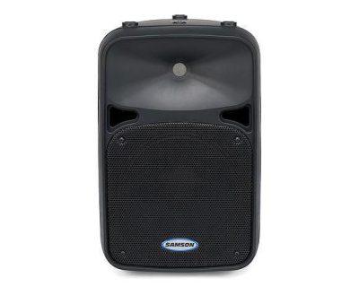 Samson Auro D210 Active Loudspeaker