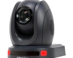 DataVideo PTC-140NDI PTZ Camera