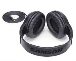 Samson SR350