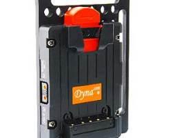 Dynacore D-MS-CA