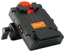 Dynacore D-MS-PG