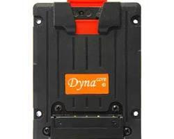 Dynacore D-MS