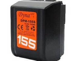 Dynacore DPM-155S