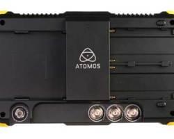 Atomos Shogun Flame 4K Recorder