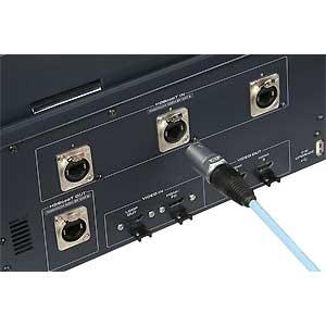 Datavideo HS-1600T Mark II