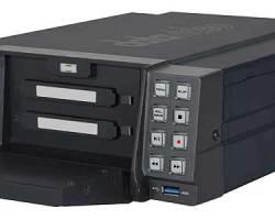 Datavideo HDR-80