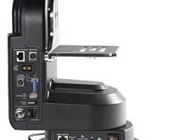 Datavideo PTR-10 MK II