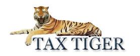 TaxTiger_Logo_noINC_website