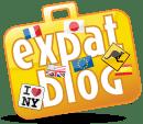 Expat in Sydney