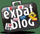 Expat Taipei