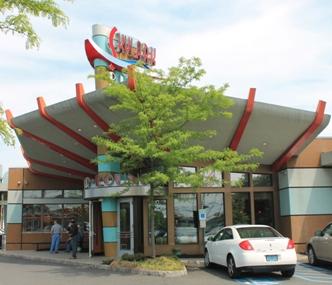 SkyLark-diner-Edison-New-Jersey
