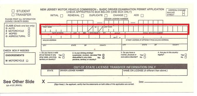 Florida Dmv Registration Renewal