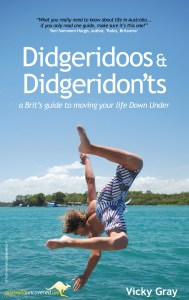 Didgeridoos & Didgeridon'ts Book Cover