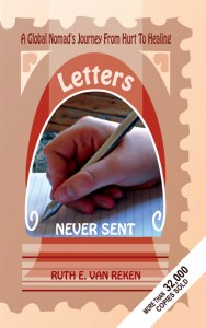 lettersneversentnewcover