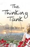 thethinkingtank-cover72