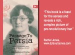 Passage to Persia: Review by Expat Woman