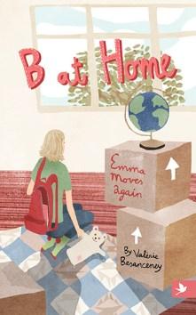 B At Home 72dpi