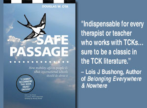 Safe-Passage-Doug-Ota-expat-books-tck